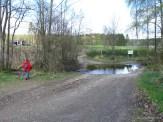 Ruisseau de Belle Meuse