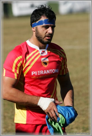 RUGBY_001