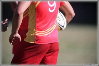 RUGBY_007