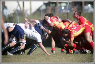 RUGBY_009
