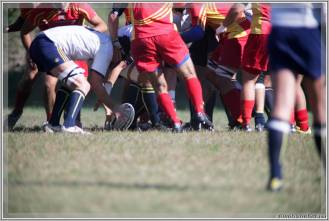 RUGBY_010