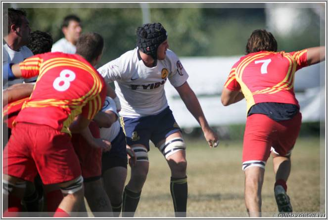 RUGBY_016