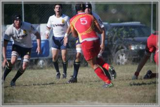 RUGBY_019