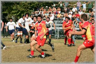 RUGBY_023