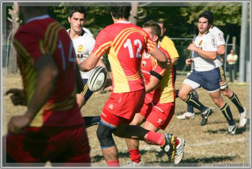 RUGBY_026