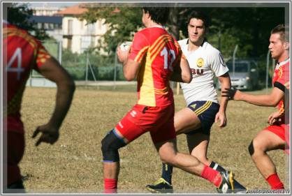 RUGBY_027