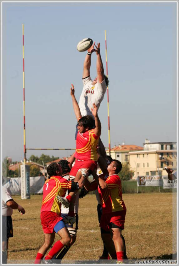 RUGBY_030
