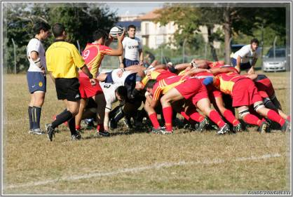 RUGBY_032