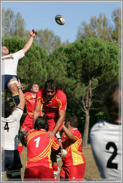 RUGBY_041
