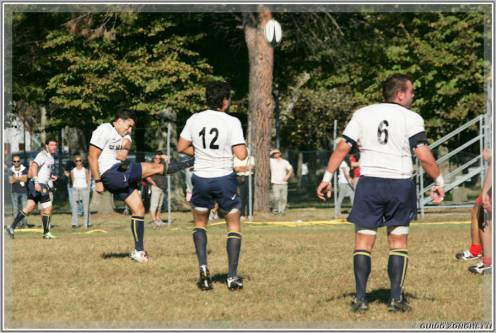 RUGBY_051
