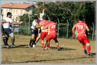 RUGBY_054