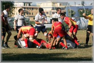 RUGBY_059
