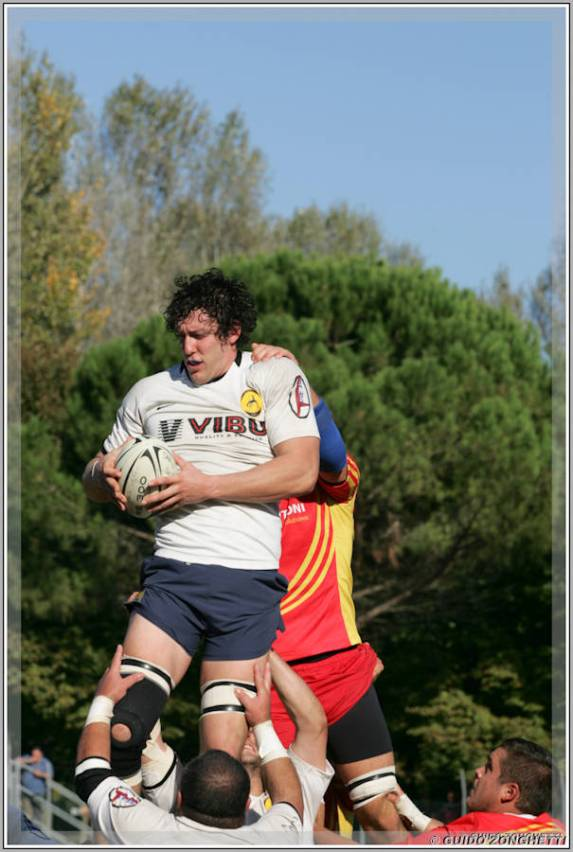 RUGBY_066