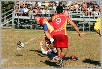 RUGBY_069