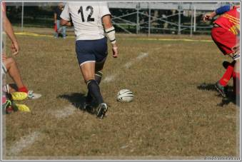 RUGBY_071