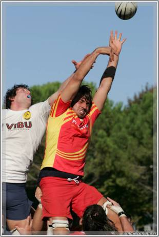RUGBY_072