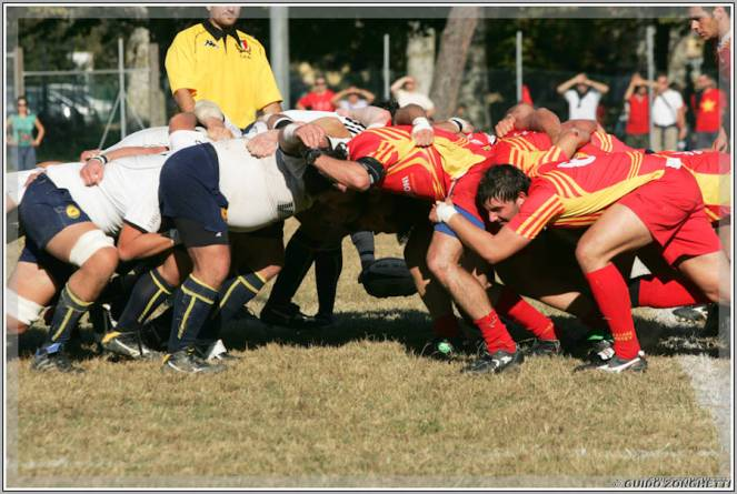 RUGBY_075