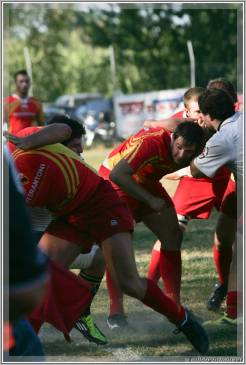 RUGBY_088