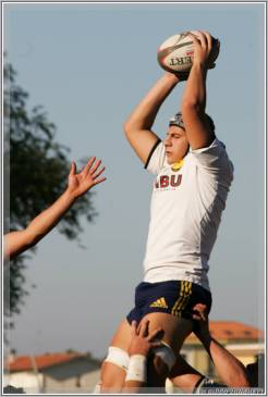RUGBY_091