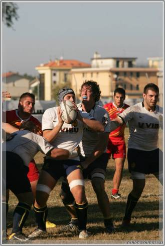 RUGBY_093