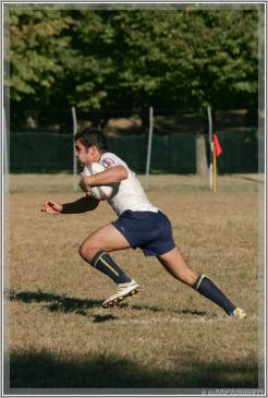 RUGBY_099
