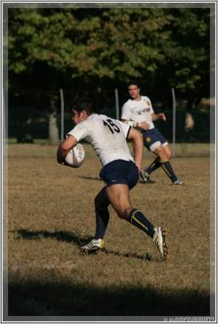 RUGBY_100