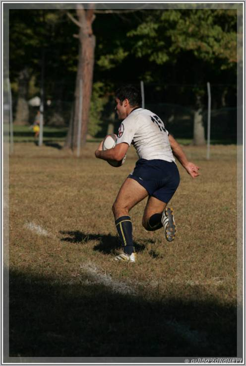 RUGBY_101