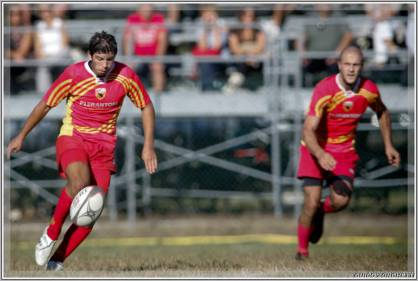 RUGBY_105