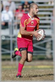 RUGBY_108