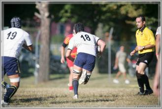 RUGBY_112