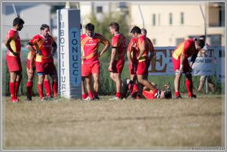 RUGBY_113