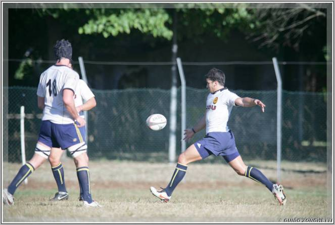 RUGBY_115