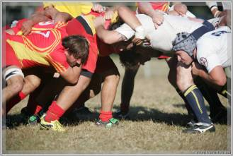 RUGBY_119