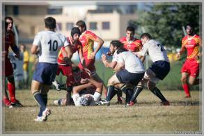 RUGBY_124