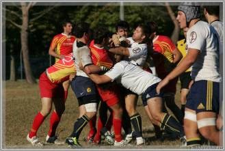 RUGBY_131