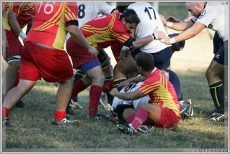 RUGBY_135