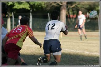 RUGBY_138