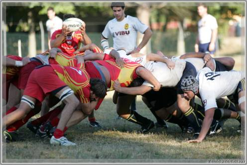 RUGBY_140