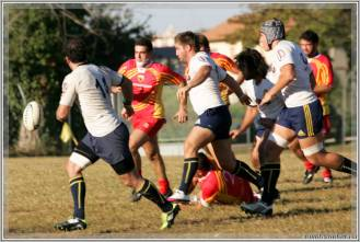 RUGBY_146