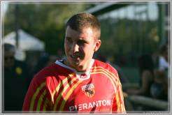 RUGBY_155