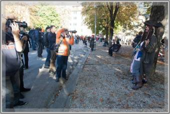 LUCCA_0067