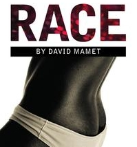 Guiesseppe Jones in Mamet's Race at CATF