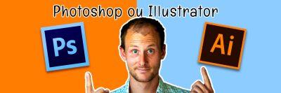 https://i2.wp.com/guigraphiste.fr/wp-content/uploads/2020/05/photoshop-ou-illustrator-insta-scaled.jpg?resize=400%2C133&ssl=1