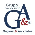 logo gya