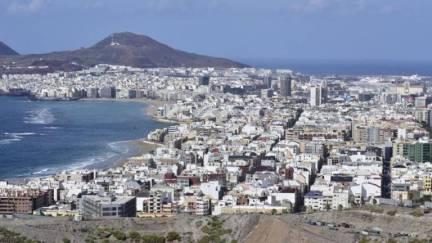 Reserva de Inversión en Canarias