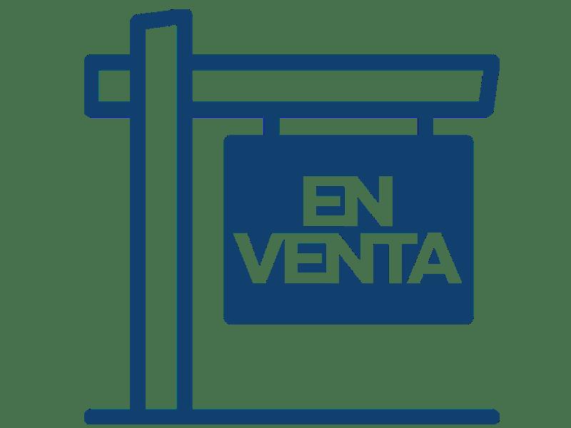 logo_viabilidad_venta