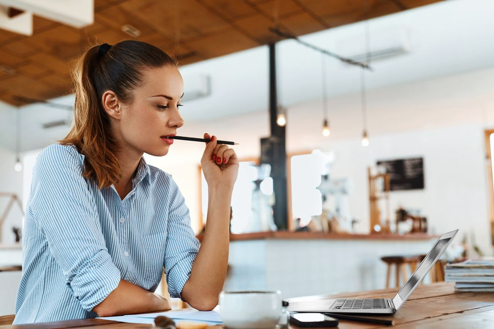 asseoir son expertise grâce à son blog