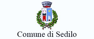 Comune_di_Sedilo