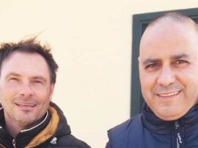 Calcio giovanile. Esaurita la collaborazione con l'Arbus, i tecnici Vaccargiu e Pinna pronti ad altre esperienze