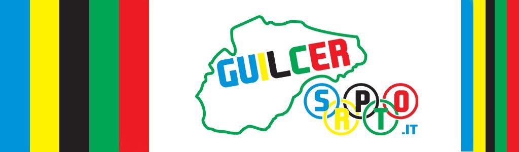 GuilcerSport